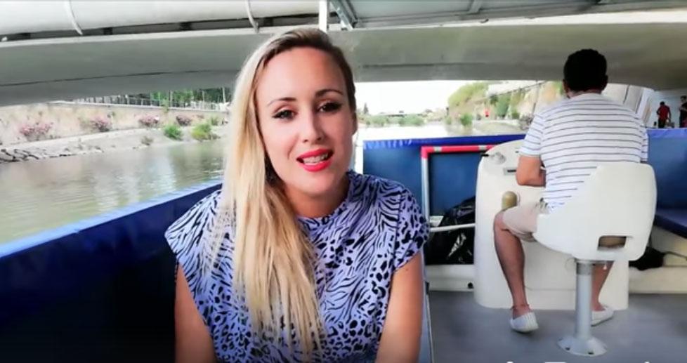 Sara_barco