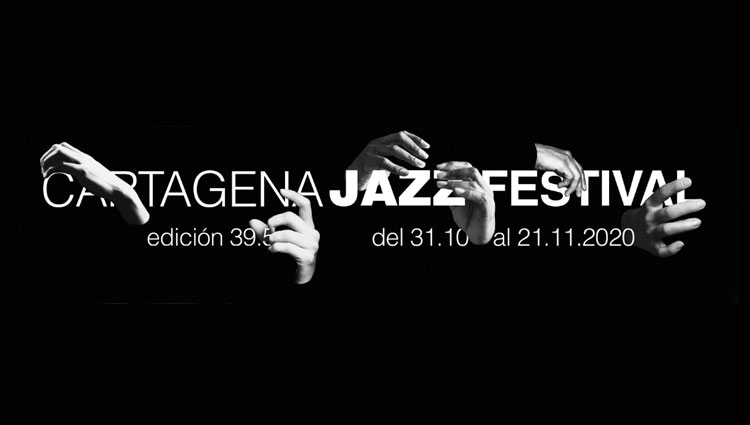 Sara Zamora | Cartagena Jazz Festival