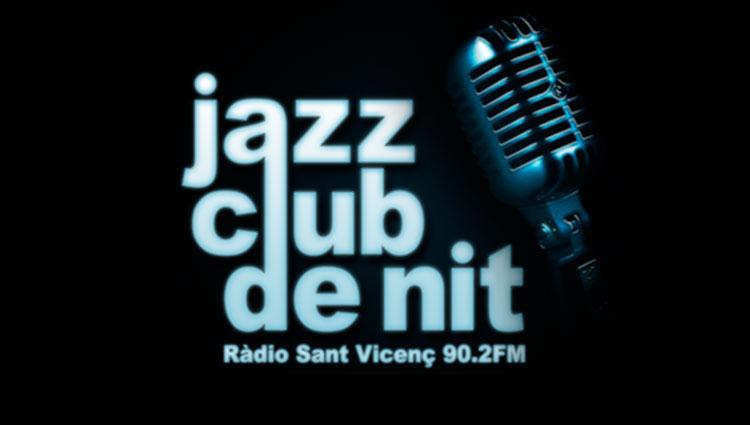 Sara_Zamora_Jazz_Club_de_Nit