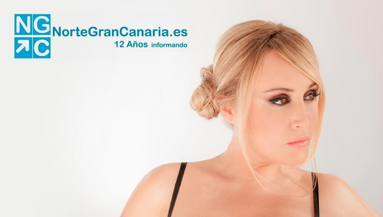 SaraZamora_GranCanaria